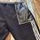 Thumbnail: FM1406 Adidas Metropolitan Pants