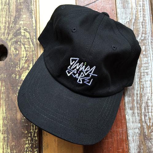 Quiet Life Studio Dad Hat