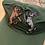Thumbnail: GX1000 Animal Hat