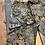 Thumbnail: ButterGoods Equipment Camo Cargo Pants