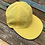 Thumbnail: Yo these ButterGoods reversible hats are sick