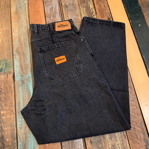 Philly Santosuosso Butter Denim. New colorway New you