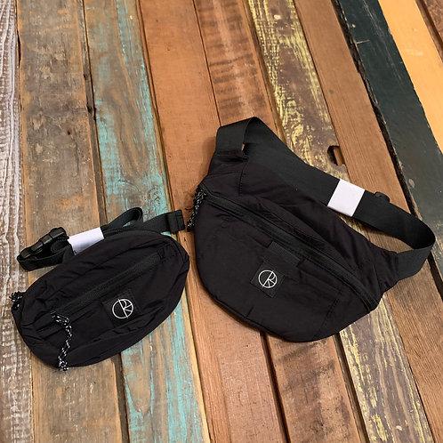 Polar Hip Bags. Water Repellant & Tech af