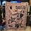 Thumbnail: Carpet Company Habibi Blanket (5 feet X 6.5 feet)