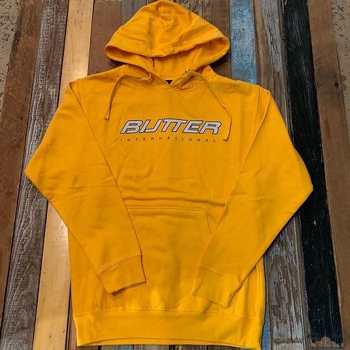 Butter International Hoodie