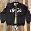 Thumbnail: Carpet Company Nike SB Reversible Jacket