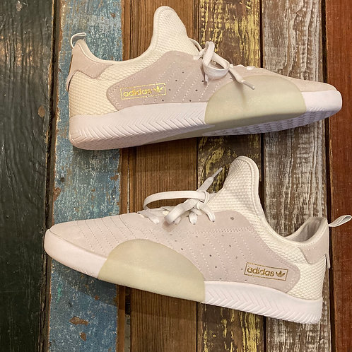 Adidas 3ST.003 (Size 9.5)