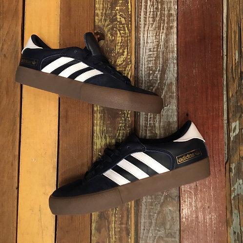 Adidas Matchbreak Super Navy my G