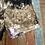 Thumbnail: Welcome Soft Core Dye Shorts