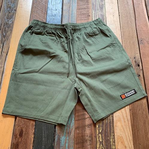 Good Thinking Global Shorts
