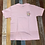 Thumbnail: Quartersnacks Happy Mother's Day Charity tee