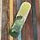 Thumbnail: Fucking Lime head 8.3