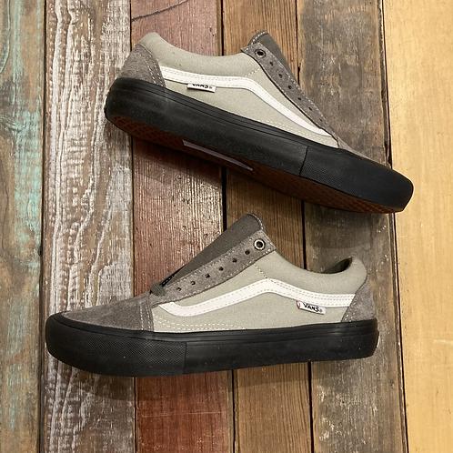Vans Old Skool Pro (Size 7)