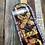 Thumbnail: GX1000 Yellow snake shit