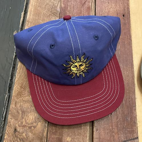 ButterGoods Sun Hat