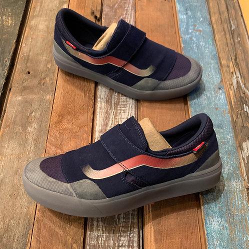 Vans ArcAd Slip-On Pro Exp