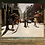 "Thumbnail: ""Kosch Bourbon St"" by Todd Taylor 8 x 10 Photo Print"