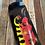 Thumbnail: BlackLabel Red Elephant 8.25 Deck