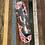 Thumbnail: DGK Sharpie deck 8.1
