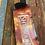 Thumbnail: Fuck THX surrond sound Girl Skateboards got you 8.5