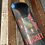 Thumbnail: Hockey Dragon Deck