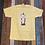 Thumbnail: Saints & Sinners Angel Tee