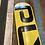 Thumbnail: Quasi Acid-Ply Yellow 8.375