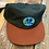 Thumbnail: ButterGoods Butta World hat G