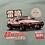 Thumbnail: All Ae86 need small wheels