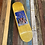 Thumbnail: April Ish Cepeda Ballin Deck
