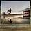 "Thumbnail: ""Christian Dufrene"" by Todd Taylor 8 x 10 Photo Print"