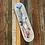 Thumbnail: SkateMental BummerWave 8.3 Deck