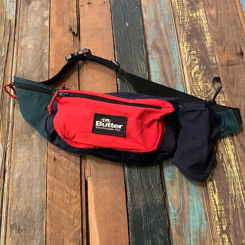 Santosuosso Utility Bag
