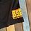 Thumbnail: Nike SB Sunday Shorts