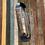 Thumbnail: Crailtap 9.25 Kinda egg shaped