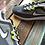 Thumbnail: Nyjahmax