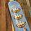 Thumbnail: Pass-Port Eggs Deck 8.25