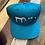 Thumbnail: Frog hats and shit
