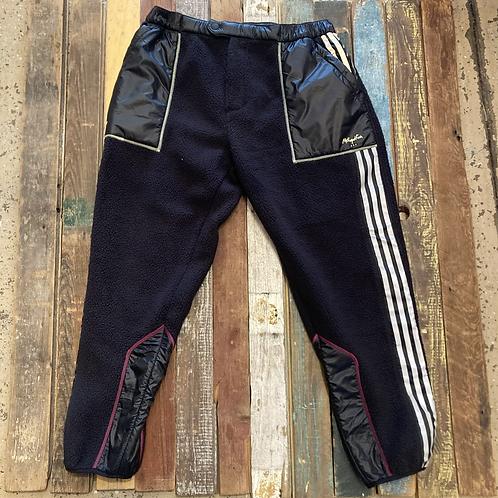 FM1406 Adidas Metropolitan Pants