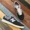 Thumbnail: New Balance Brandon Westgate NM508GRB