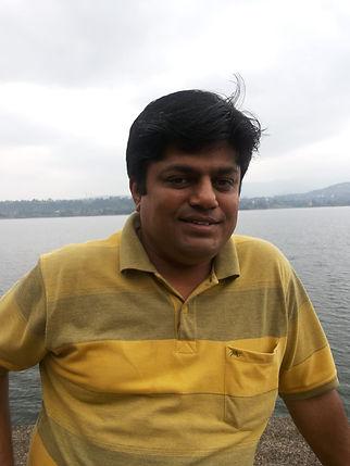 Sandeep Gawde_Profile Picture.jpeg