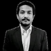 Prithwiraj Gupta Profile Pic_edited.png
