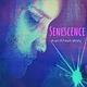 Senescence_coverpaint.png