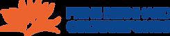 Cultuurfonds logo.png