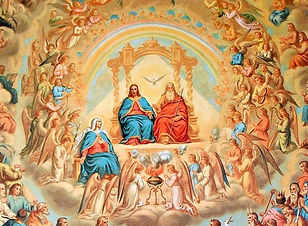 catholic-holy-days-of-obligation-diocese