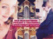 Maria Hymnes_edited.png
