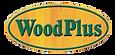 wood plus