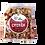 Thumbnail: Crunch - Strawberry Coconut