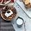 Thumbnail: Granola Chocolade