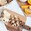 Thumbnail: Nuts & Caramel - Portiezakjes x 20
